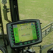 GPS agricole
