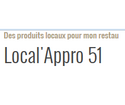 Local'Appro 51