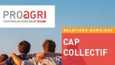 Cap collectif : relations humaines