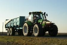Bareme D Entraide Chambre D Agriculture Marne