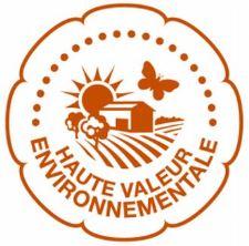 haute valeur environnementale