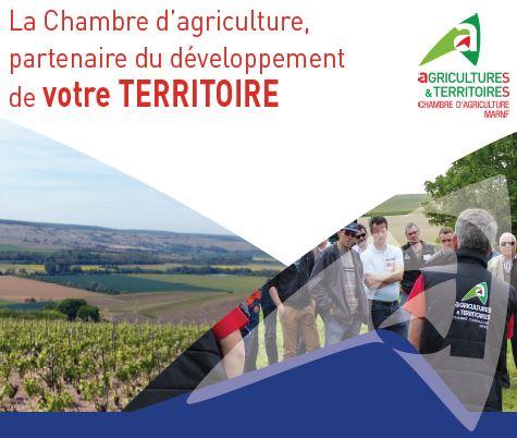 Carrefour des lus la chambre d agriculture au rendez - Chambre d agriculture de la manche ...
