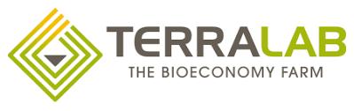 Logo Terralab