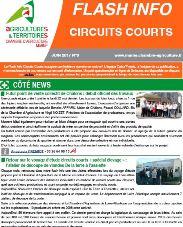 Futur point de vente collectif de ch lons marne for Chambre agriculture 06